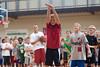 2012-ChaunceyBillupsBasketballSchool-KeyserImages com-0025