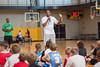 2012-ChaunceyBillupsBasketballSchool-KeyserImages com-9634