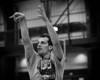 2012-ChaunceyBillupsBasketballSchool-KeyserImages com-1972