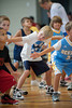 2012-ChaunceyBillupsBasketballSchool-KeyserImages com-9662