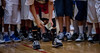 2012-ChaunceyBillupsBasketballSchool-KeyserImages com-2182