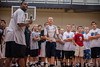 2012-ChaunceyBillupsBasketballSchool-KeyserImages com-2219