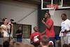 2012-ChaunceyBillupsBasketballSchool-KeyserImages com-9763
