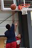 2012-ChaunceyBillupsBasketballSchool-KeyserImages com-2026