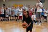 2012-ChaunceyBillupsBasketballSchool-KeyserImages com-9996
