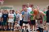 2012-ChaunceyBillupsBasketballSchool-KeyserImages com-0030