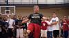 2012-ChaunceyBillupsBasketballSchool-KeyserImages com-2217