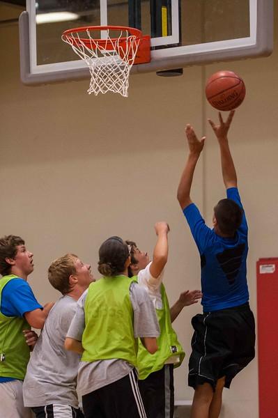 2012-ChaunceyBillupsBasketballSchool-KeyserImages com-2080