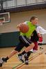 2012-ChaunceyBillupsBasketballSchool-KeyserImages com-2128