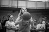2012-ChaunceyBillupsBasketballSchool-KeyserImages com-2165
