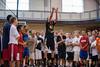 2012-ChaunceyBillupsBasketballSchool-KeyserImages com-2175