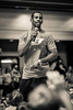 2012-ChaunceyBillupsBasketballSchool-KeyserImages com-9752