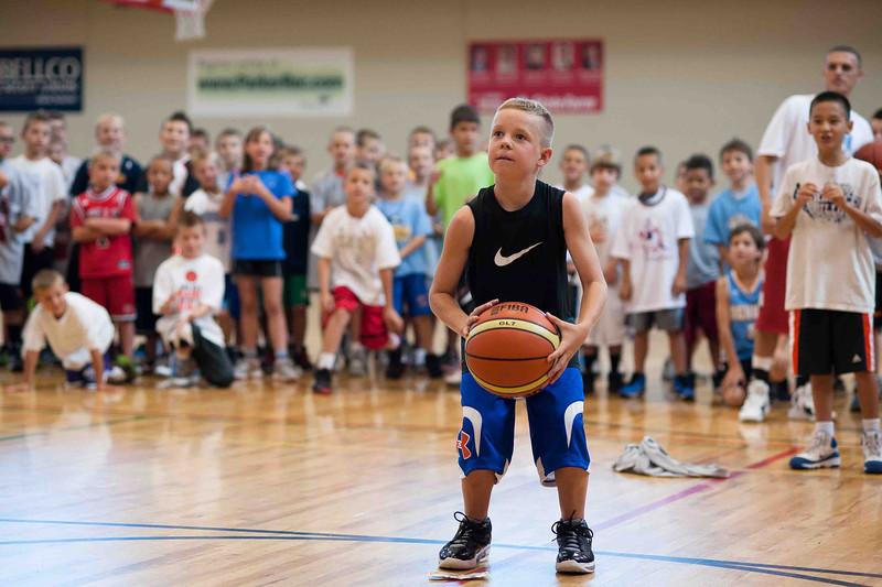 2012-ChaunceyBillupsBasketballSchool-KeyserImages com-0001