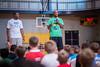 2012-ChaunceyBillupsBasketballSchool-KeyserImages com-9639