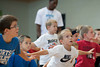 2012-ChaunceyBillupsBasketballSchool-KeyserImages com-9659