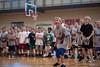 2012-ChaunceyBillupsBasketballSchool-KeyserImages com-0027