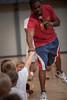 2012-ChaunceyBillupsBasketballSchool-KeyserImages com-9772