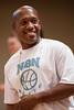 2012-ChaunceyBillupsBasketballSchool-KeyserImages com-9774
