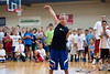 2012-ChaunceyBillupsBasketballSchool-KeyserImages com-0002