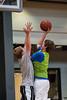 2012-ChaunceyBillupsBasketballSchool-KeyserImages com-2082
