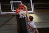2012-ChaunceyBillupsBasketballSchool-KeyserImages com-2008