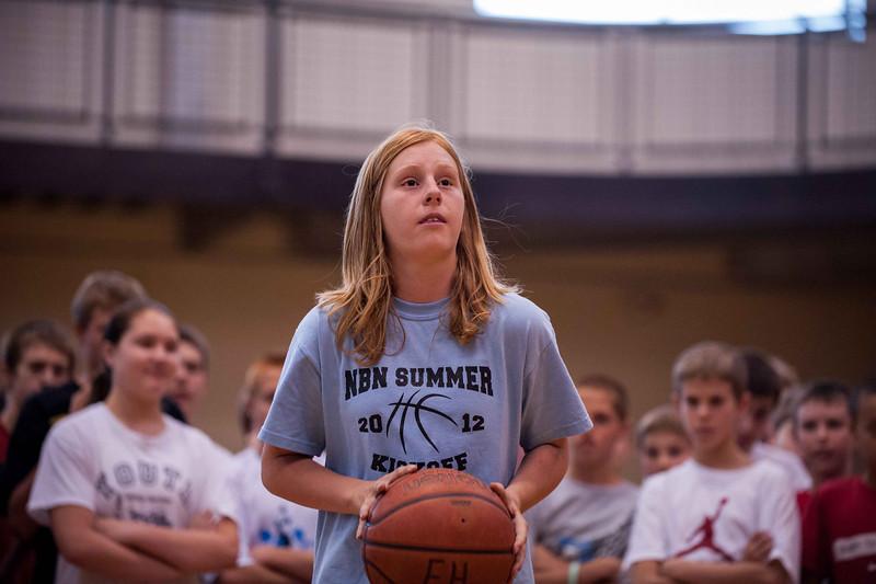 2012-ChaunceyBillupsBasketballSchool-KeyserImages com-2164