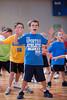 2012-ChaunceyBillupsBasketballSchool-KeyserImages com-9657