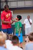 2012-ChaunceyBillupsBasketballSchool-KeyserImages com-9723