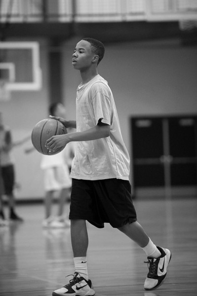 2012-ChaunceyBillupsBasketballSchool-KeyserImages com-2042