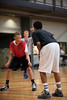 2012-ChaunceyBillupsBasketballSchool-KeyserImages com-2006