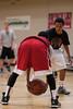 2012-ChaunceyBillupsBasketballSchool-KeyserImages com-1989