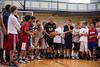 2012-ChaunceyBillupsBasketballSchool-KeyserImages com-2172