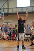 2012-ChaunceyBillupsBasketballSchool-KeyserImages com-0017