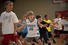 2012-ChaunceyBillupsBasketballSchool-KeyserImages com-9666