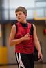 2012-ChaunceyBillupsBasketballSchool-KeyserImages com-1983