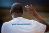 2012-ChaunceyBillupsBasketballSchool-KeyserImages com-9793