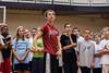 2012-ChaunceyBillupsBasketballSchool-KeyserImages com-2158