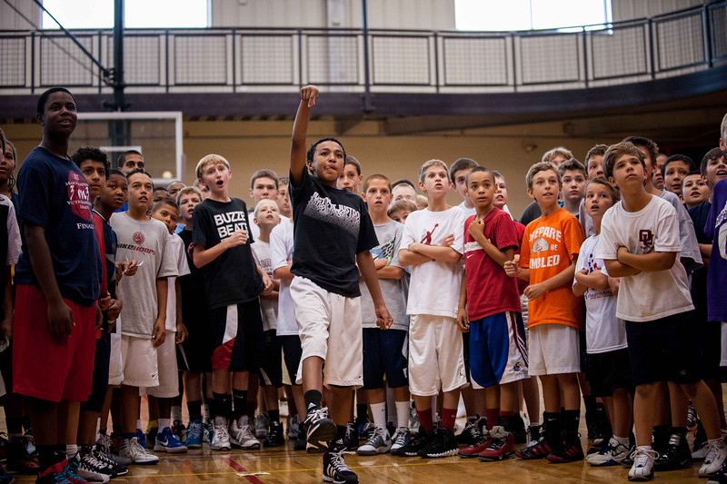 2012-ChaunceyBillupsBasketballSchool-KeyserImages com-2195