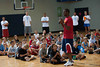 2012-ChaunceyBillupsBasketballSchool-KeyserImages com-9690