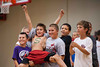 2012-ChaunceyBillupsBasketballSchool-KeyserImages com-2145