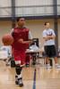 2012-ChaunceyBillupsBasketballSchool-KeyserImages com-1993