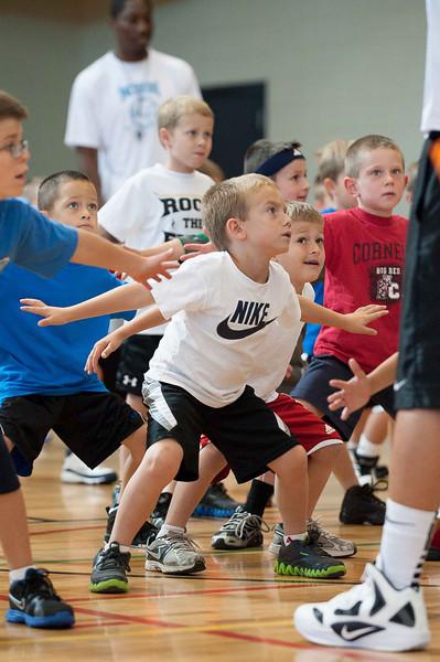2012-ChaunceyBillupsBasketballSchool-KeyserImages com-9661