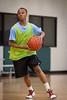 2012-ChaunceyBillupsBasketballSchool-KeyserImages com-2052