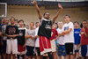2012-ChaunceyBillupsBasketballSchool-KeyserImages com-2216