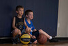 2012-ChaunceyBillupsBasketballSchool-KeyserImages com-1946
