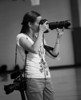 2012-ChaunceyBillupsBasketballSchool-KeyserImages com-9775