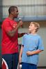 2012-ChaunceyBillupsBasketballSchool-KeyserImages com-9742