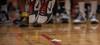 2012-ChaunceyBillupsBasketballSchool-KeyserImages com-2208