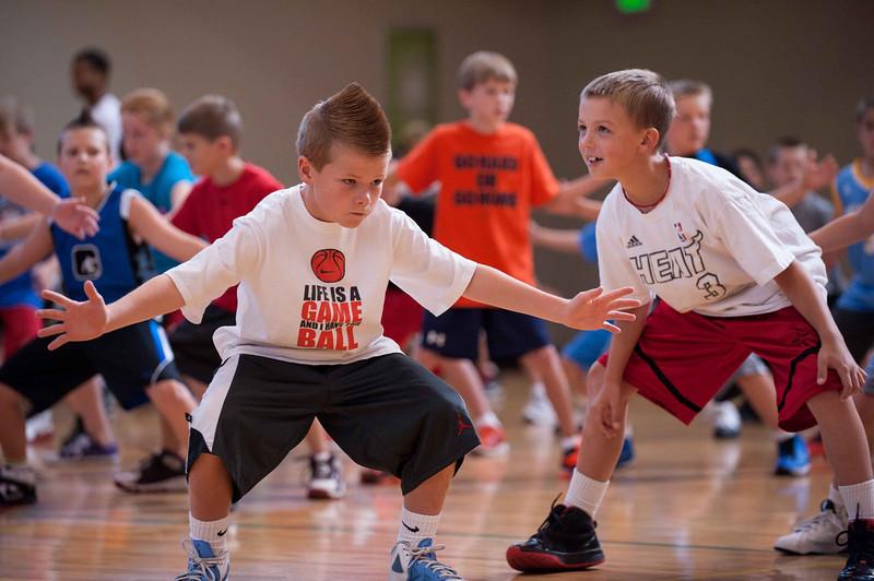 2012-ChaunceyBillupsBasketballSchool-KeyserImages com-9665