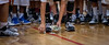 2012-ChaunceyBillupsBasketballSchool-KeyserImages com-2184
